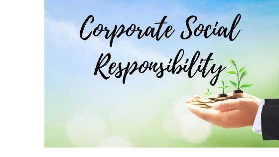 Soziales Engagement und CSR gewinnen an Bedeutung bei der Arbeitgeberwahl.