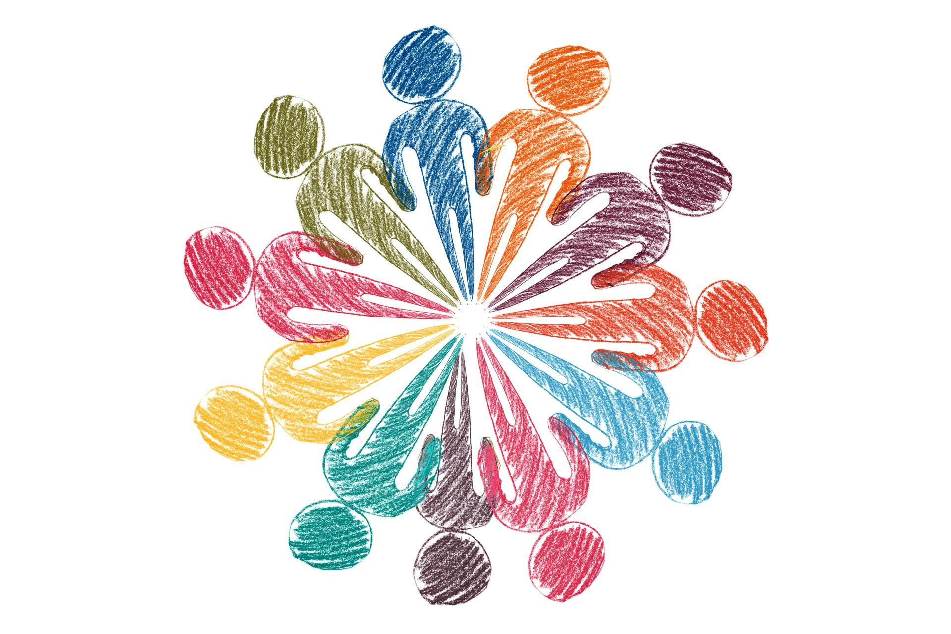 Team Events steigern neben der Mitarbeitermotivation auch das Image des Unternehmens.