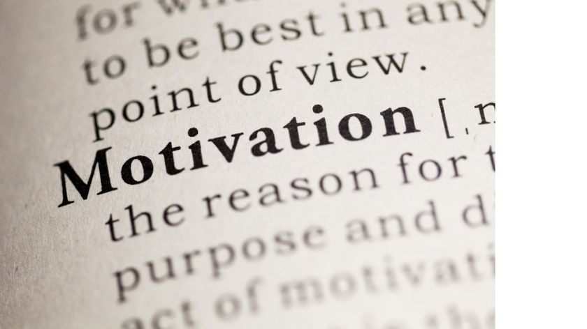 Stärken Sie Mitarbeitermotivation und Reputation durch soziales Engagement des Unternehmens in Kombination mit einem Teamevent.